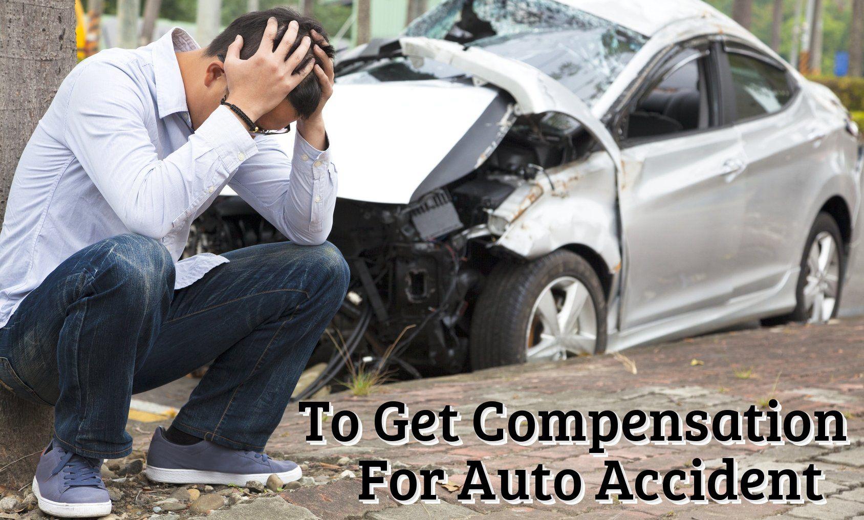 New York Auto Accident Attorney Car Accident Injuries Accident Injury Accident Attorney