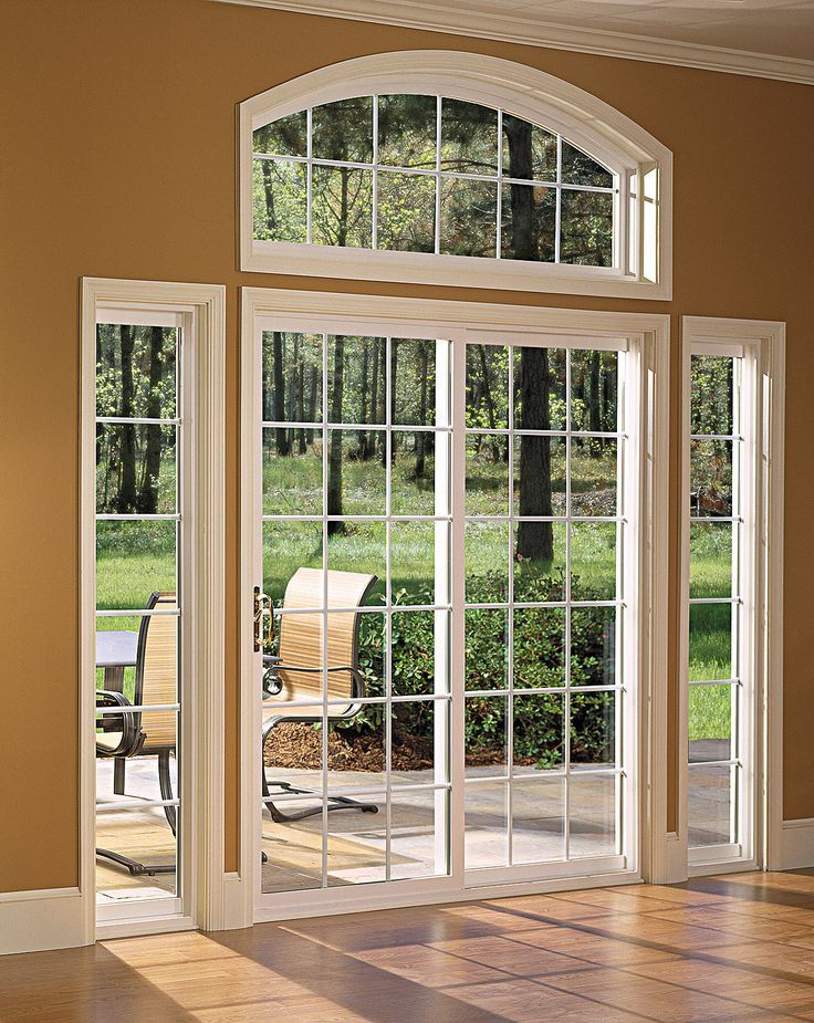 French Window Design Photo Design Window Pinterest