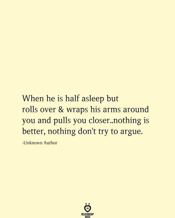 Pin By Dara Kort On Happy Inspirational Quotes Life Quotes Words