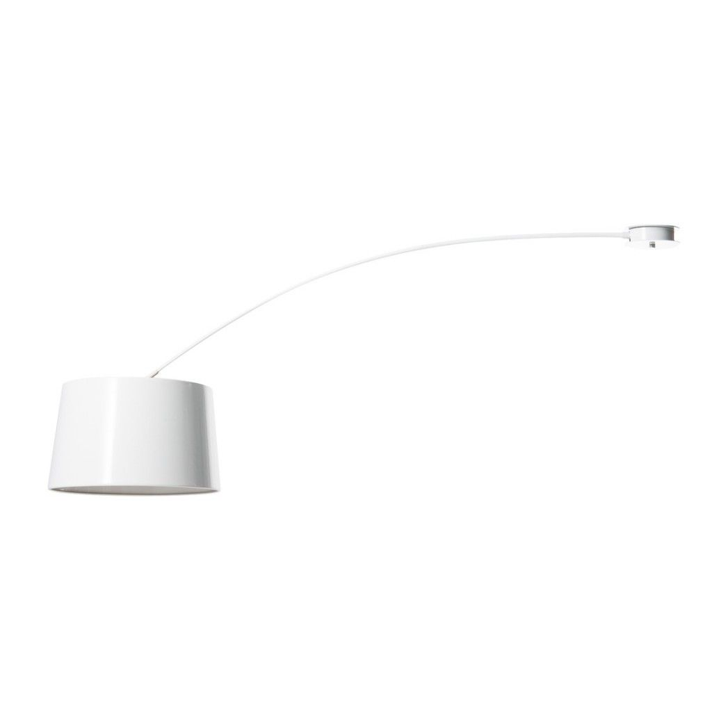luminaire avec plafonnier d centr 4 solutions luminaires plafonnier et luminaire plafonnier. Black Bedroom Furniture Sets. Home Design Ideas