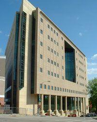 Dane County Courthouse Madison Wisconsin Wisconsin Dane County
