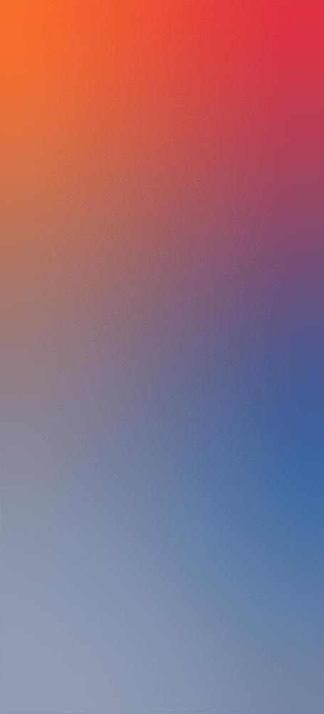 خلفيات ايفون 11 Ombre Wallpaper Iphone Iphone Wallpaper Ios Original Iphone Wallpaper