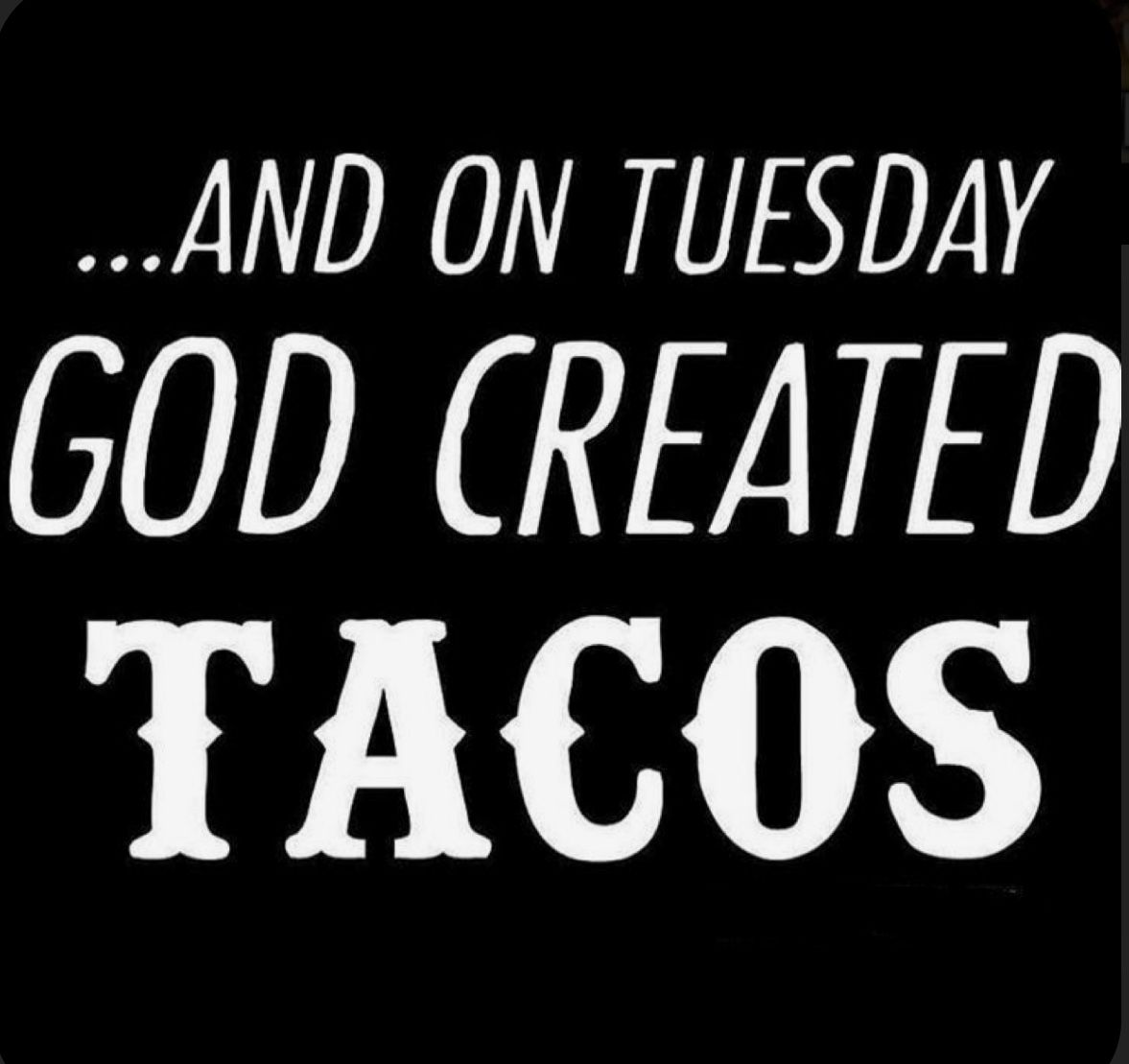 Pin By Christy S On Tacos4life In 2020 Funny Quotes Hump Day Quotes Life Quotes