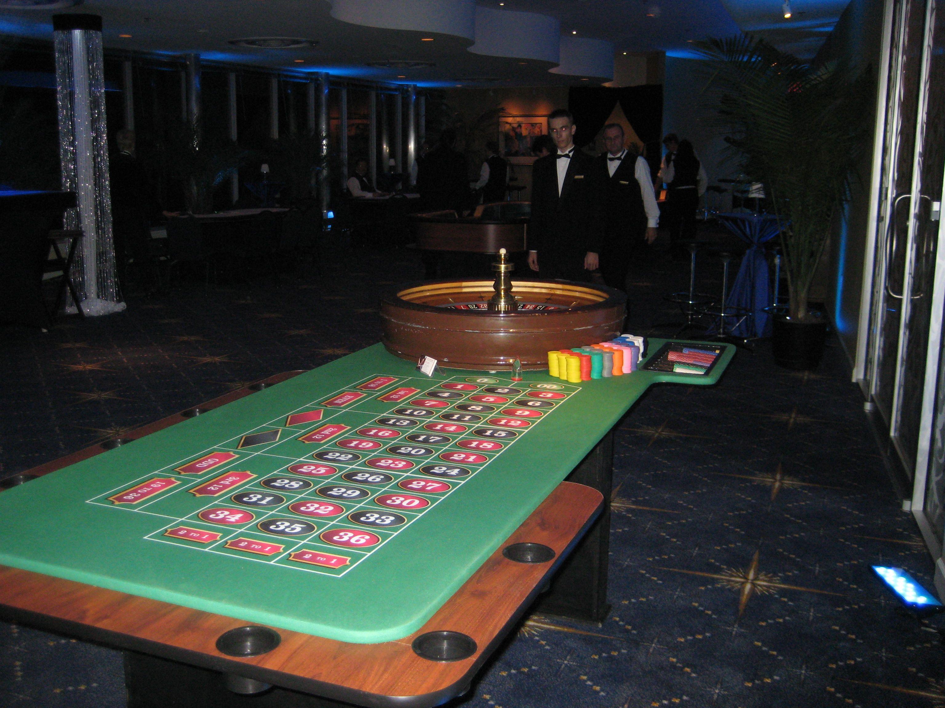 21 pro s blackjack