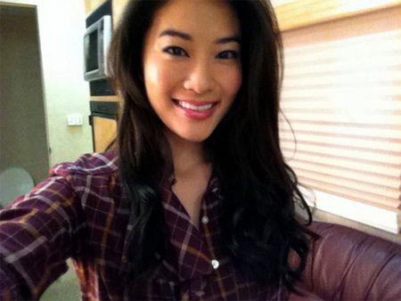 Arden Cho joins cast of MTV's 'Teen Wolf' | Korean | Teen ...