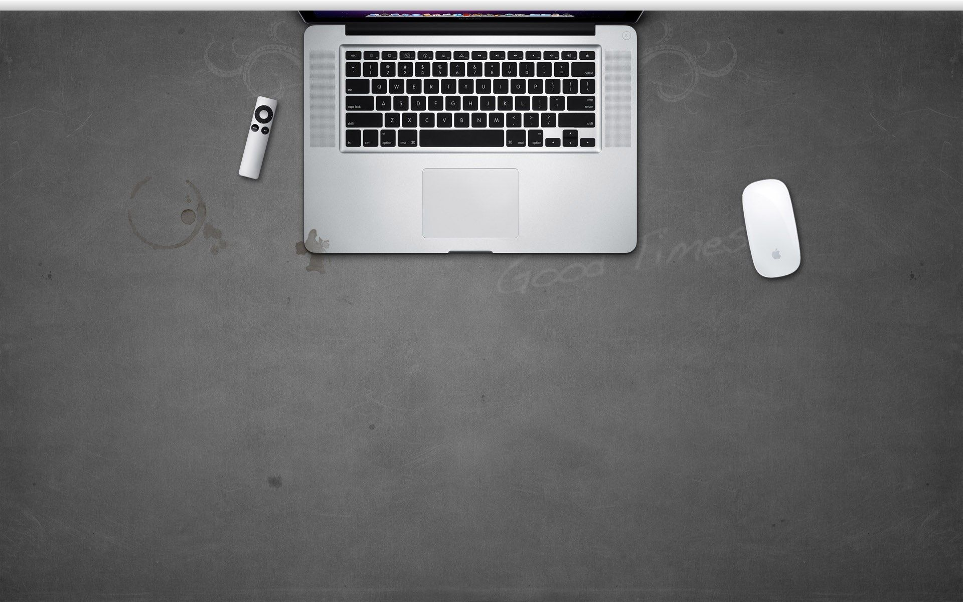 Simple Wallpaper Mac Laptop - 7a366d145680b8431407b507fd911d88  2018_70548.jpg