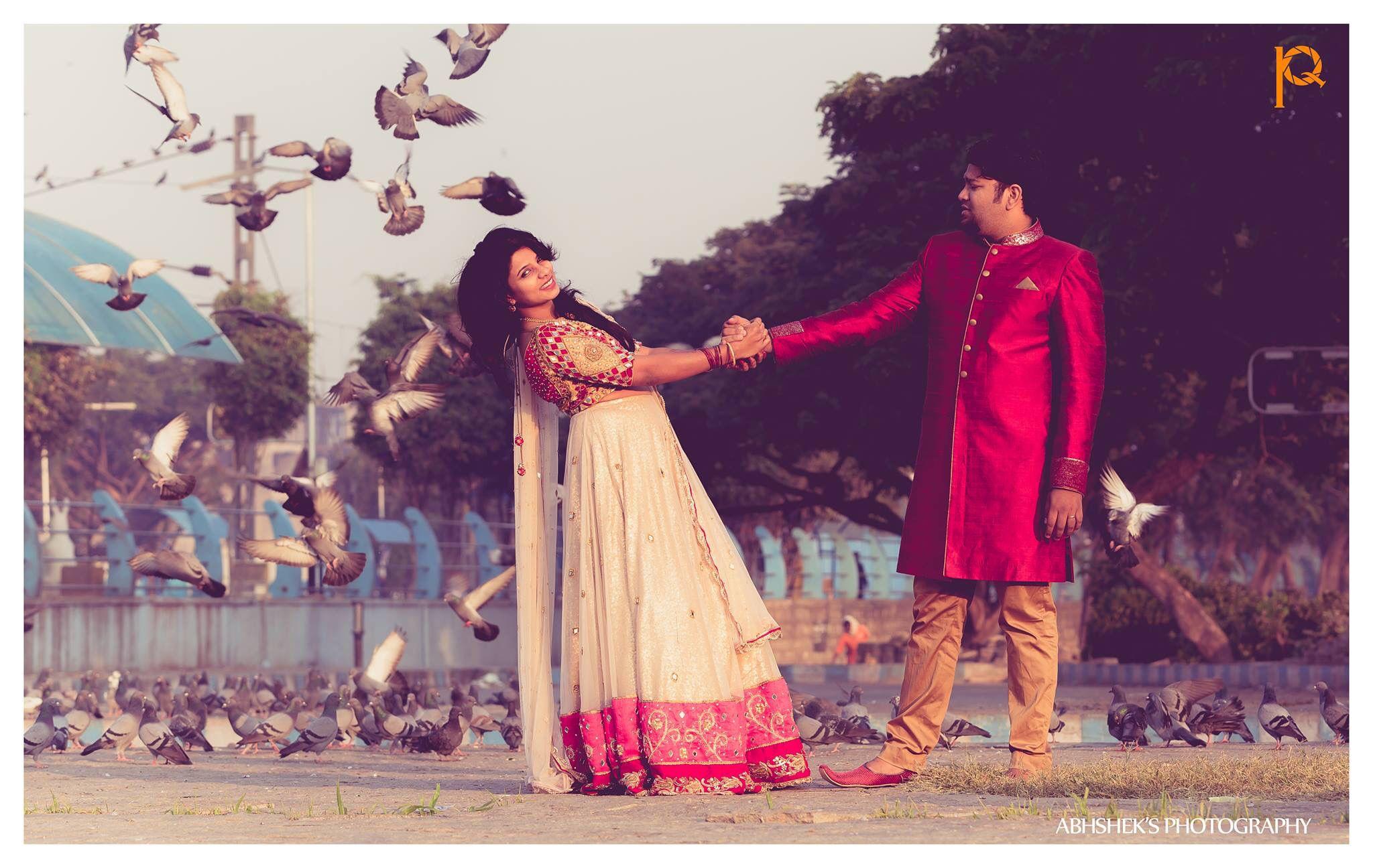 Jenny With Jessy With Abhishek S Photography Marriage Photos Wedding Photoshoot Prewedding Photography