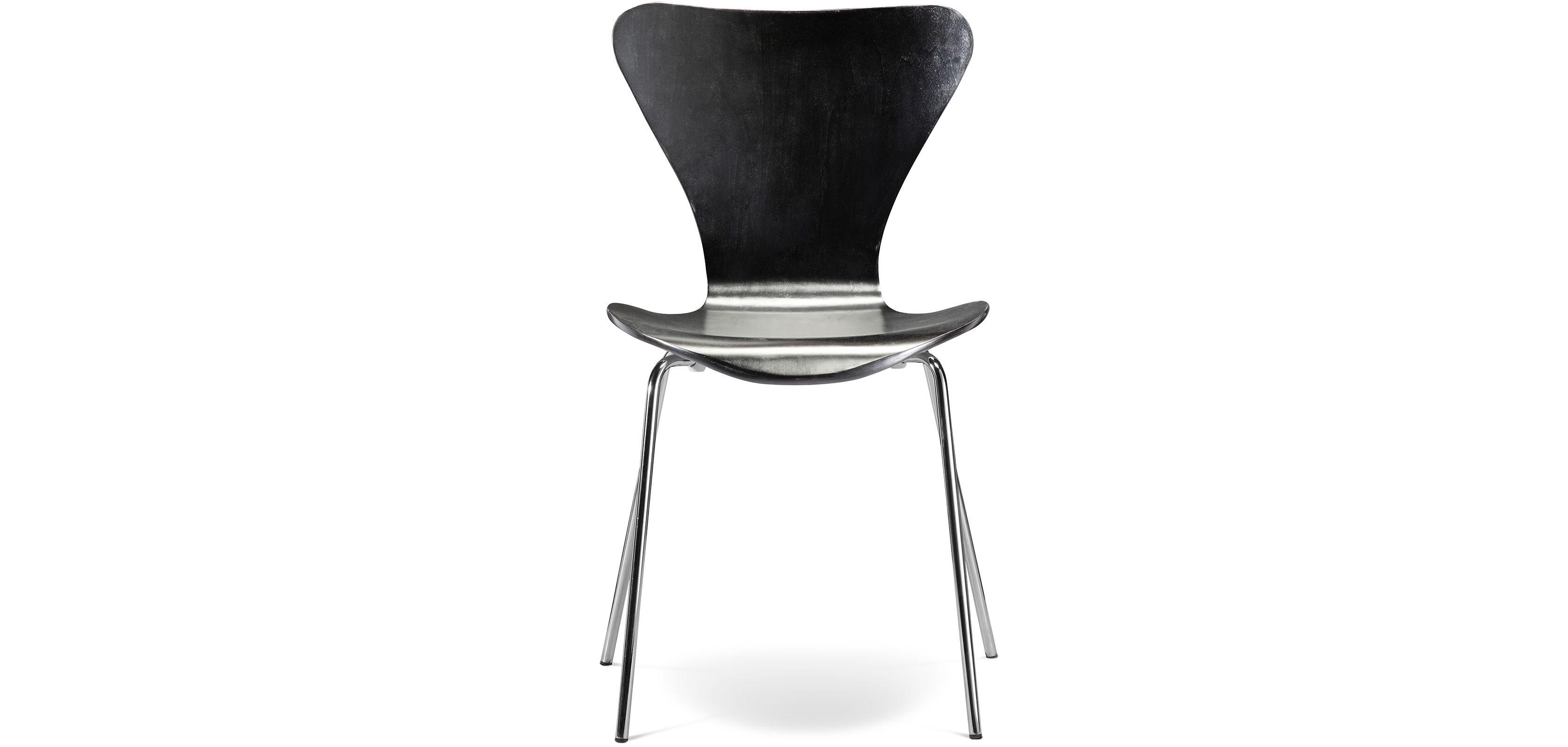 Chaise Serie 7 Arne Jacobsen Style Arne Jacobsen Style Jacobsen
