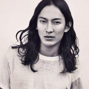 Alexander wang + H&M