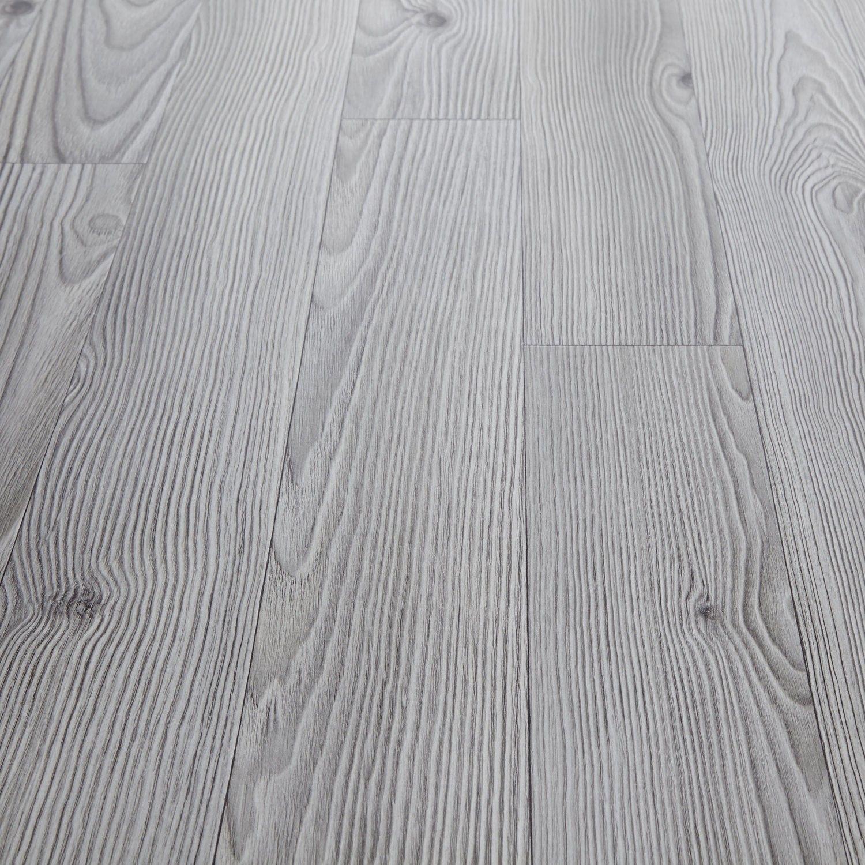 Platinum vacano metallic wood effect vinyl flooring campervan platinum vacano metallic wood effect vinyl flooring dailygadgetfo Image collections