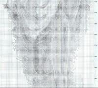 """Gallery.ru / geminiana - Альбом """"29.168"""""""