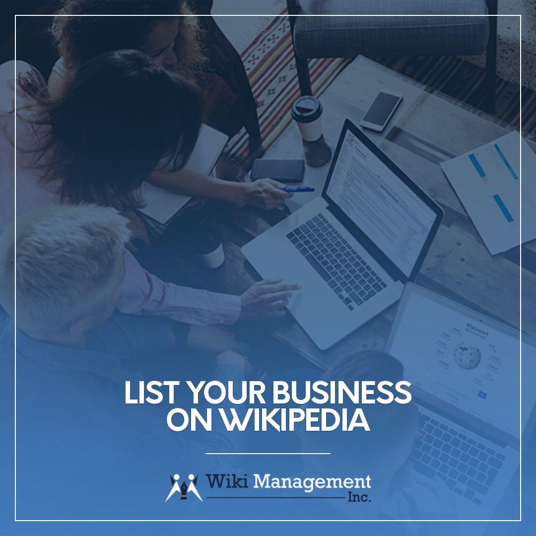Custom essay writing wiki