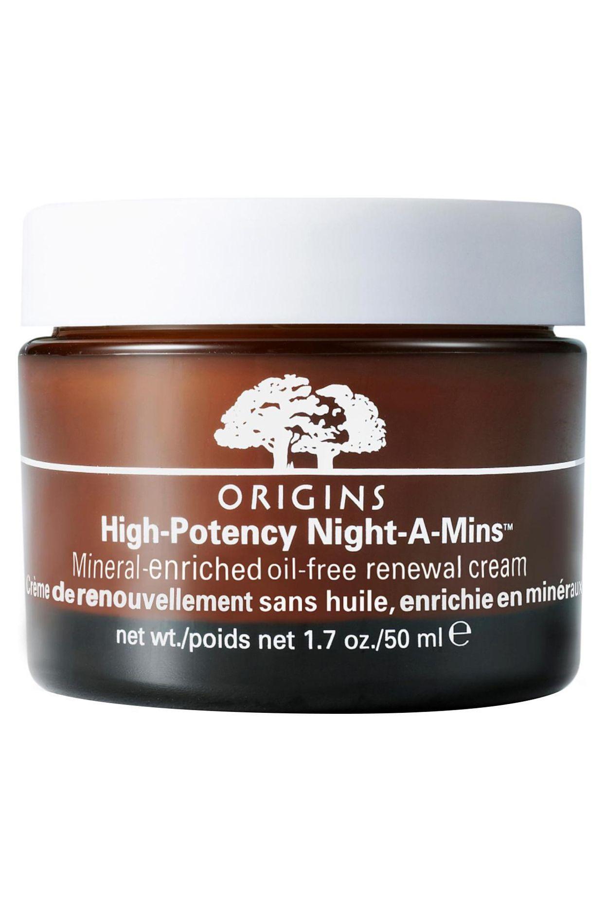 proven anti wrinkle cream