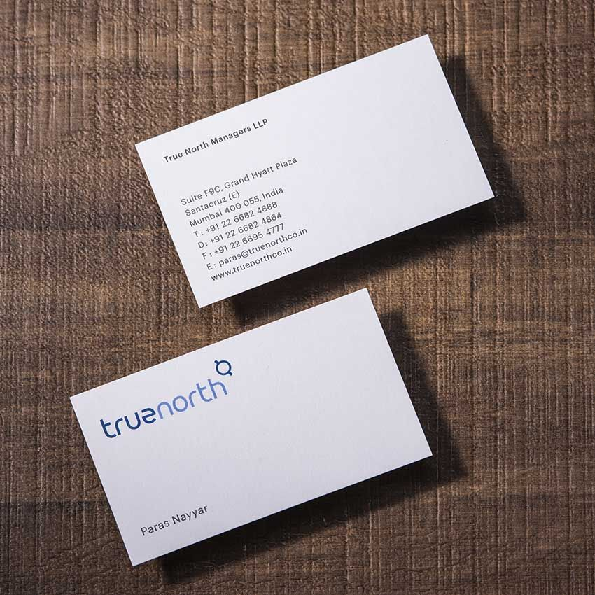 Business Cards Printing Business Cards Online Printing Order Prints