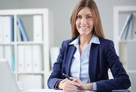 602 Communications Is The Best Csr Consulting Firm Working Over Every Aspect Of Business Model To Achieve Extraord Cash Loans Payday Loans Loans For Bad Credit