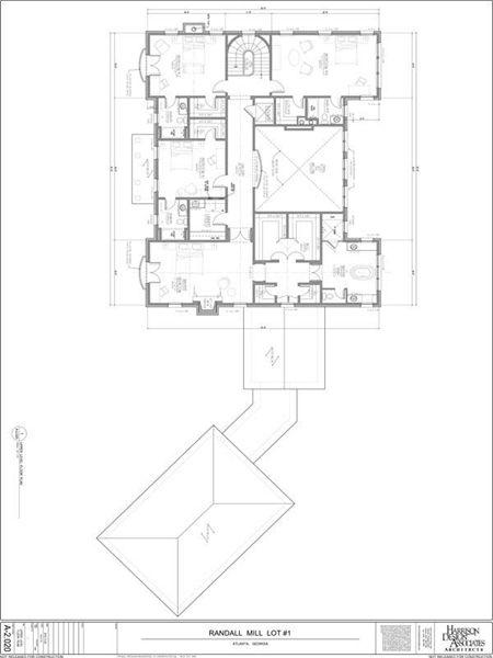 Image result for harrison design floor plans