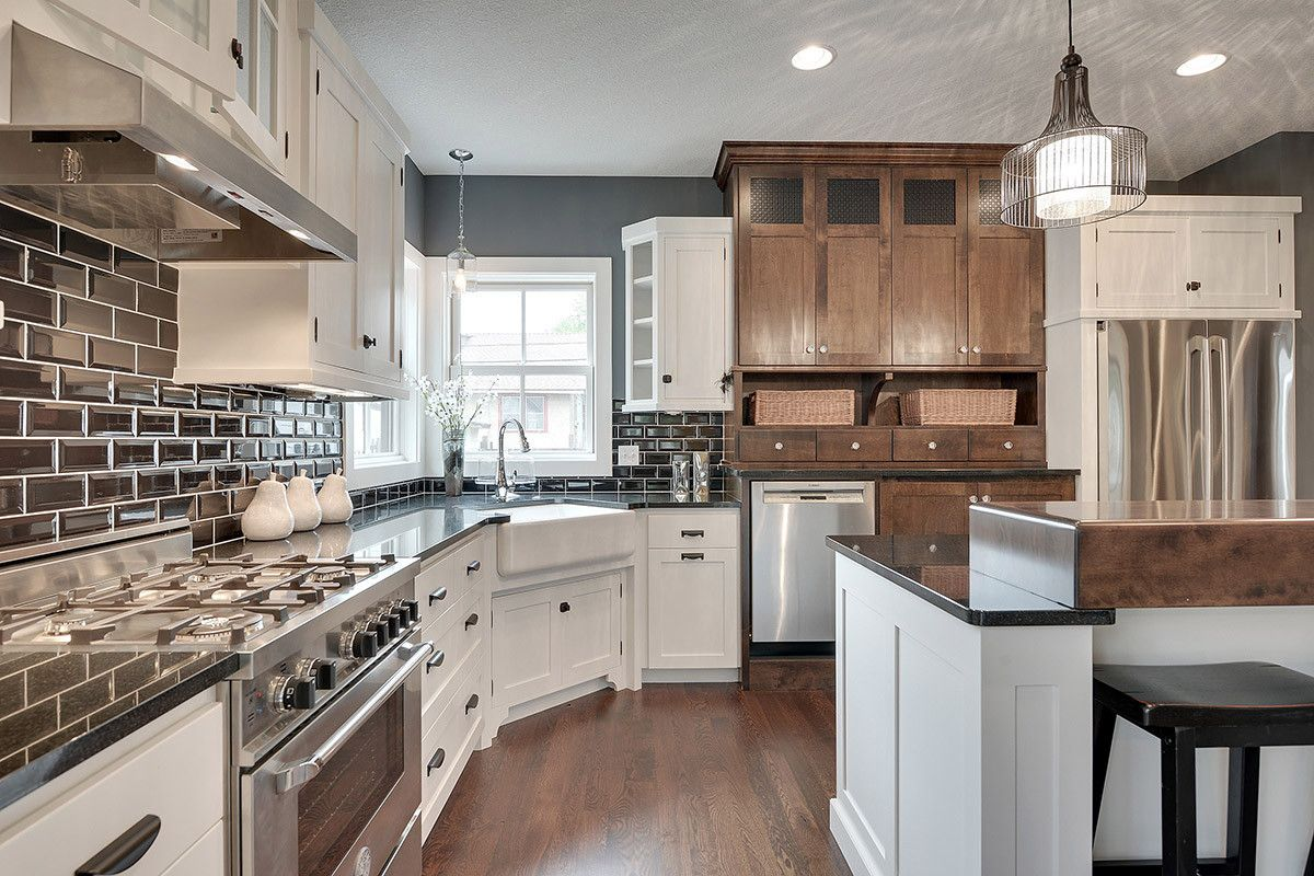 99+ Designed Cabinets Lakeville Mn   Kitchen Decor Theme Ideas Check More  At Http: