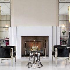 Hochwertig Modern Living Room Modern Living Room