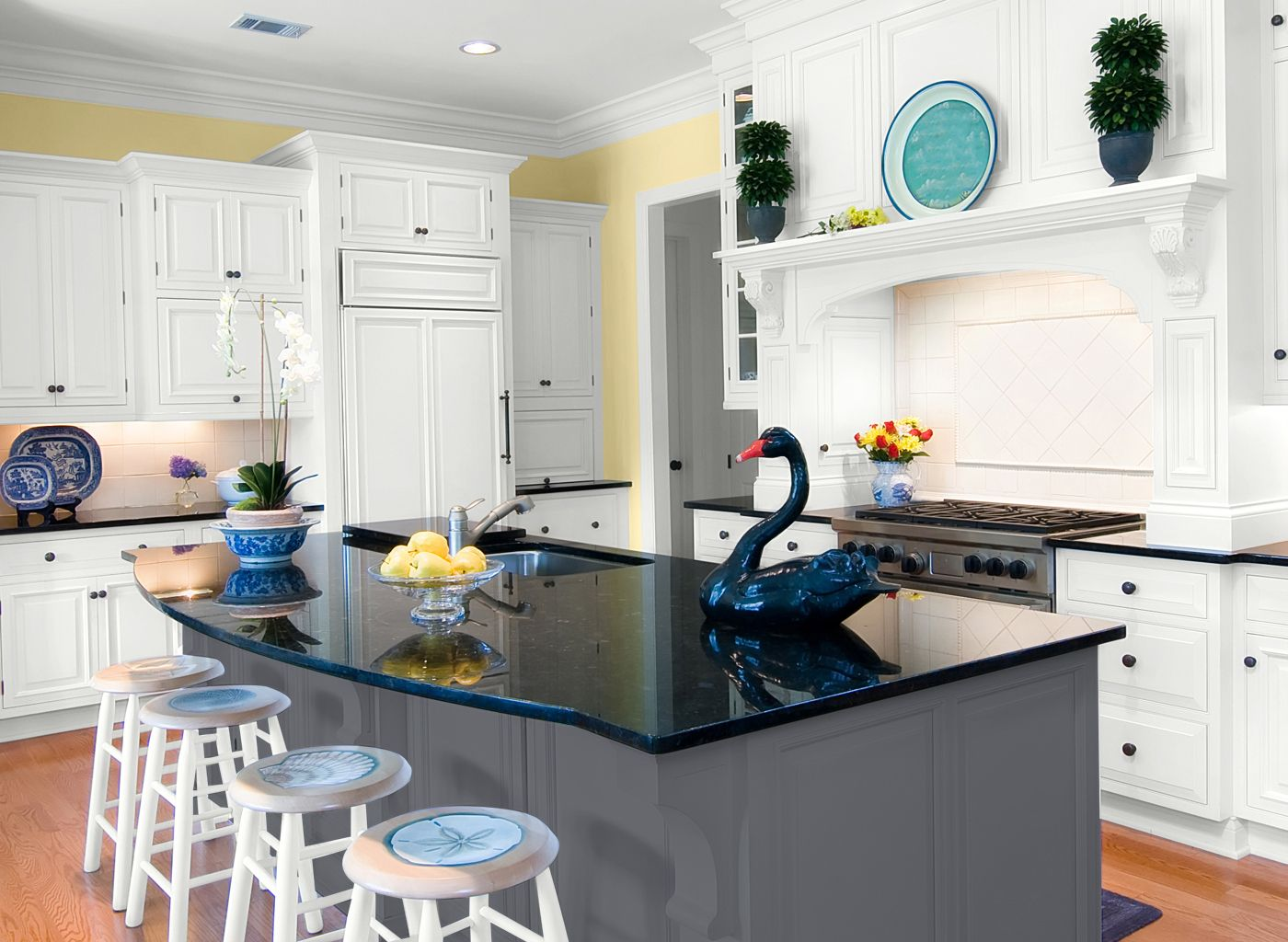 wall paint color glidden at home depot soft yellow on home depot paint colors interior id=19802