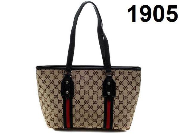 6eaed87f90dc $32.99 wholesale Gucci handbags replica Gucci, wholesale replica Gucci  handbags, wholesale discount Gucci handbags, Gucci womens handbags wholesale,  ...