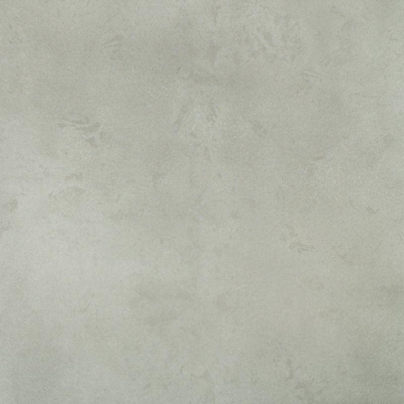 Petrology 36 X 36 X 5mm Luxury Vinyl Tile My House Flooring