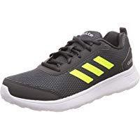 Adidas Men's Drogo M Running Shoes Adidas Men's Drogo M