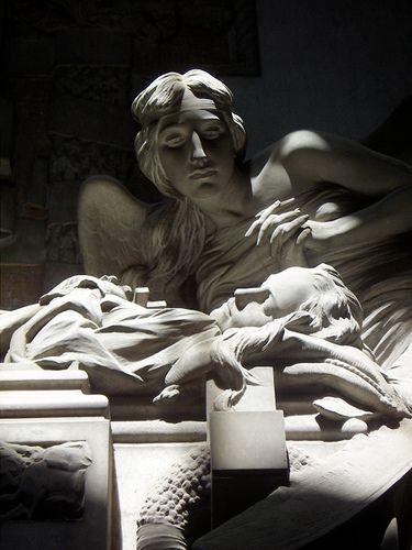 ich wache ber deinen schlaf engel pinterest schlaf deins und engelchen. Black Bedroom Furniture Sets. Home Design Ideas