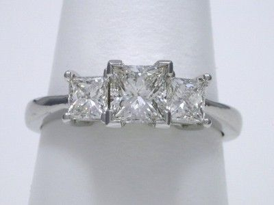 This will be my future engagement ring