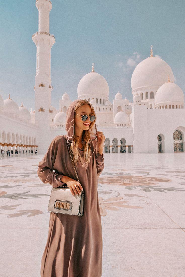 Www Wanderfullyrylie Com Pinterest Wanderfullyrylie Instagram Wanderfullyrylie Dubai Urlaub Dubai Reise Foto Dubai