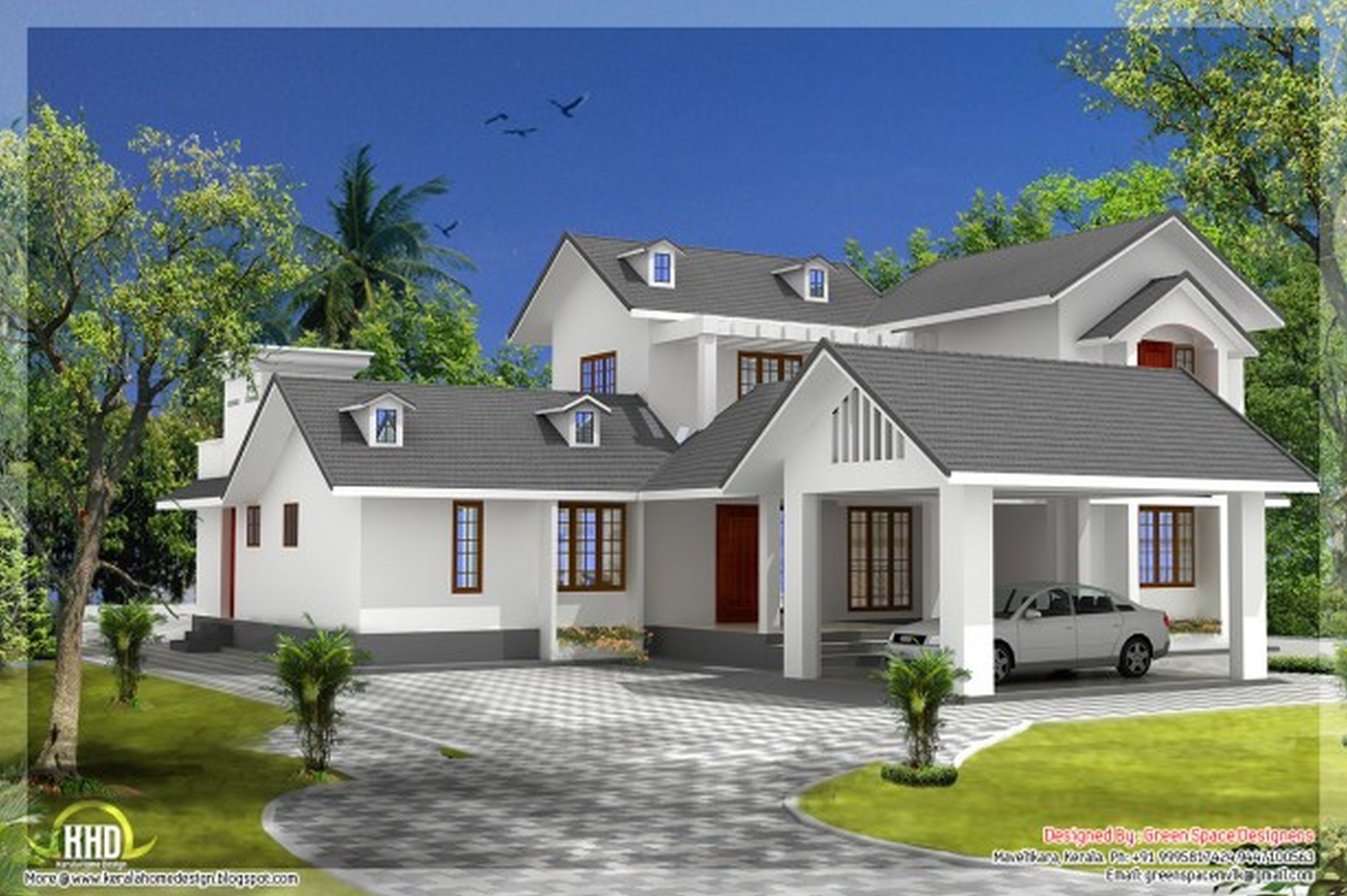 Remarkable Beautiful House Designs In Sri Lanka Google Search Home Sweet Largest Home Design Picture Inspirations Pitcheantrous