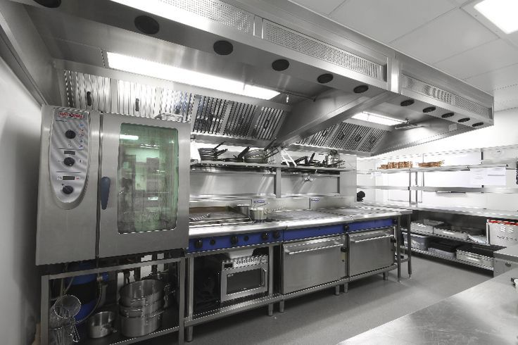 Commercial Kitchen Designers Endearing Commercial Kitchen Equipment Manufacturers In Delhi Commercial Inspiration