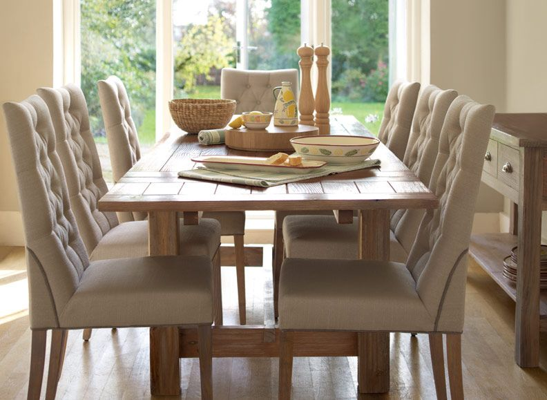 Dining Room Ideas : Features : View All Dinnerware : Kitchen ...