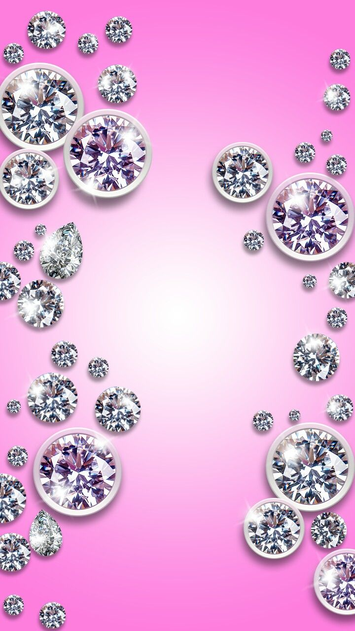 Best Wallpaper Hello Kitty Silver - 7a372e0bd7d6f51562955abaaadd38d1  Perfect Image Reference_58533.jpg