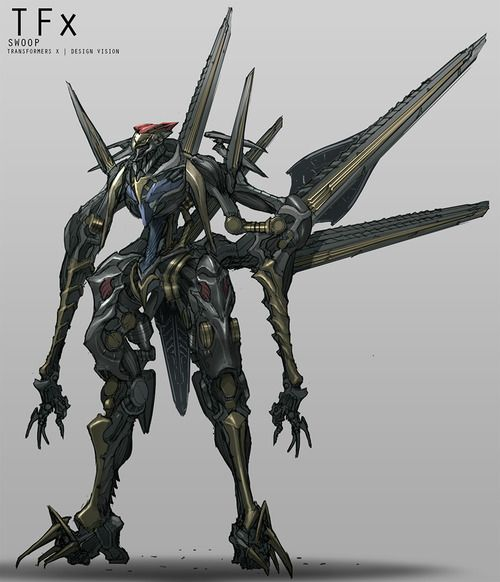 HASBRO®  Transformers AGE OF EXTINCTION Jousters Figuren