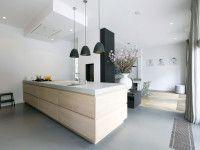 Villa te Nijmegen   Studio Kap+Berk