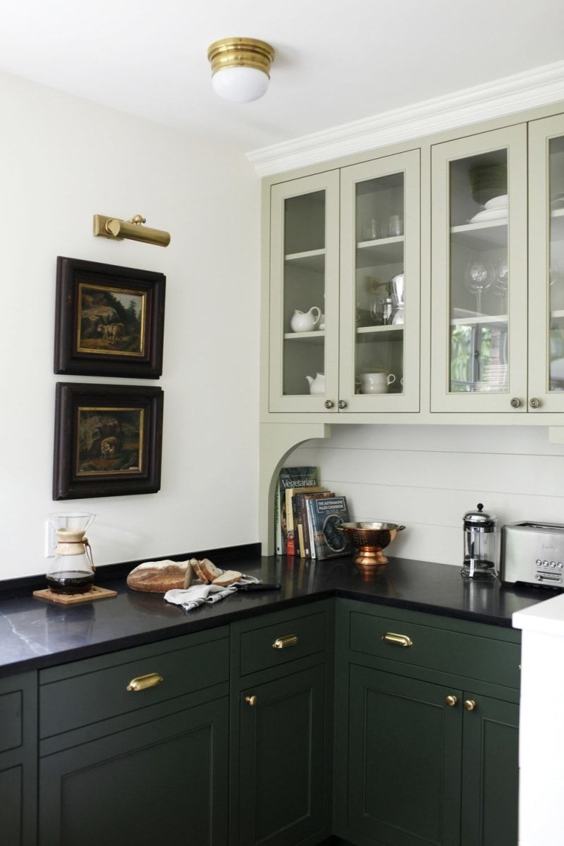 The 11 Best Kitchen Countertop Materials