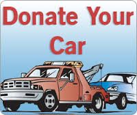 Donate Vehicle to Blind @ http://www.acbcardonation.org/