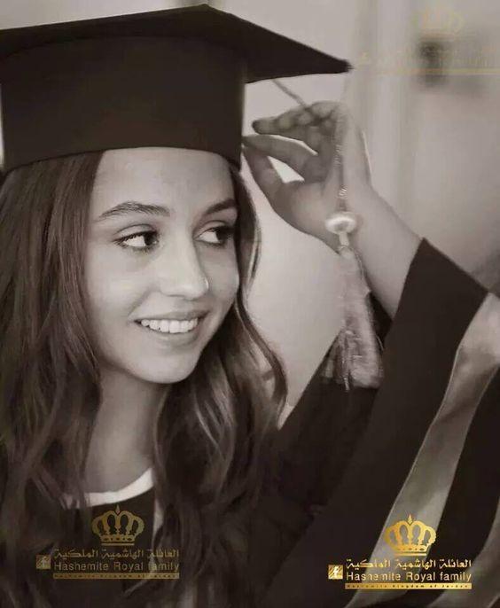 Queen Rania Al Abdullah | Hot Famous Celebrities