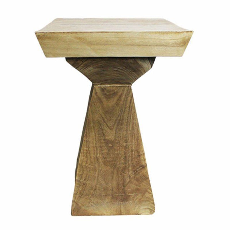 technology carved wooden product pedestal antique base products customized image