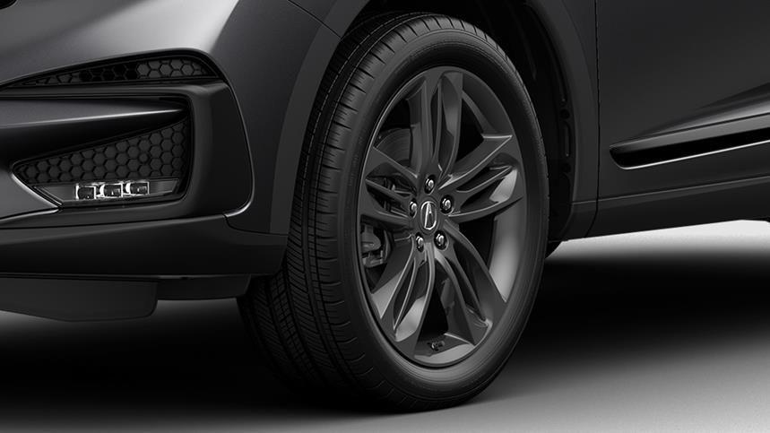 2020 Acura Rdx Build Price Acura Com Luxury Crossovers Acura Nsx
