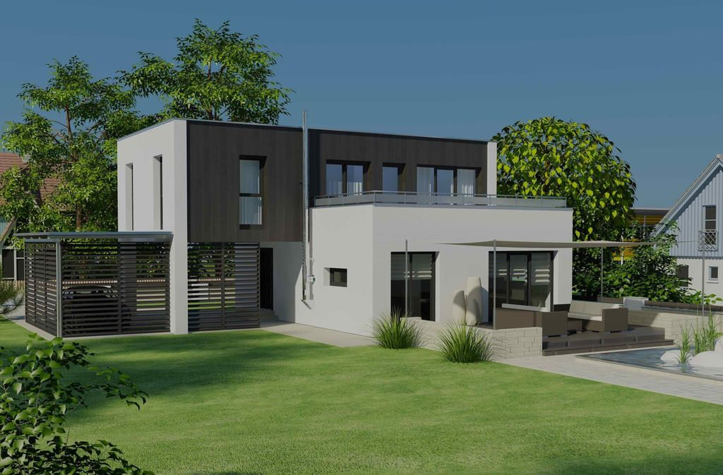 fertighaus steiermark fertighaus massiv fertighaus schl sselfertig ziegelmassivhaus. Black Bedroom Furniture Sets. Home Design Ideas
