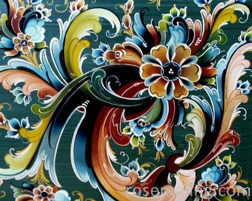 Rosemaling | Folk art, Norwegian rosemaling and Folk on iron on hand embroidery designs, scandinavian folk designs, norwegian christmas designs, norwegian bunad designs, black white designs, norwegian carving designs, carved wood designs, norwegian jewelry designs, norwegian flower designs, norwegian tattoos, norwegian art, norwegian folk design, norwegian quilt designs, pennsylvania dutch folk art designs, norwegian knitting designs, ceramics designs, fenrir norse wolf tattoo designs, traditional norwegian designs, viking art designs, norwegian embroidery designs,