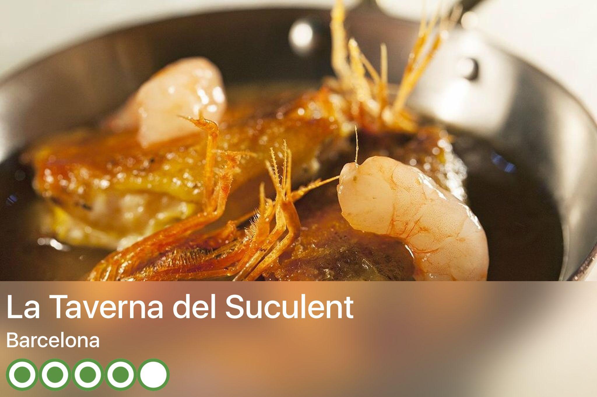https://www.tripadvisor.co.uk/Restaurant_Review-g187497-d6840662-Reviews-La_Taverna_del_Suculent-Barcelona_Catalonia.html?m=19904