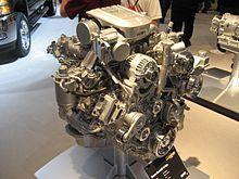 Duramax V8 Engine Wikipedia Duramax V8 Engine Engineering