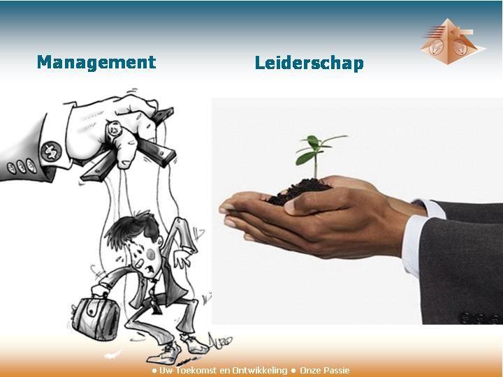 Citaten Leiderschap : Inspirerend leiderschap pinterest