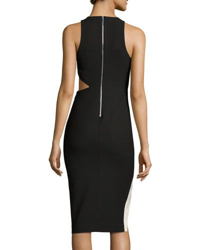 39++ Elizabeth and james dress sale info