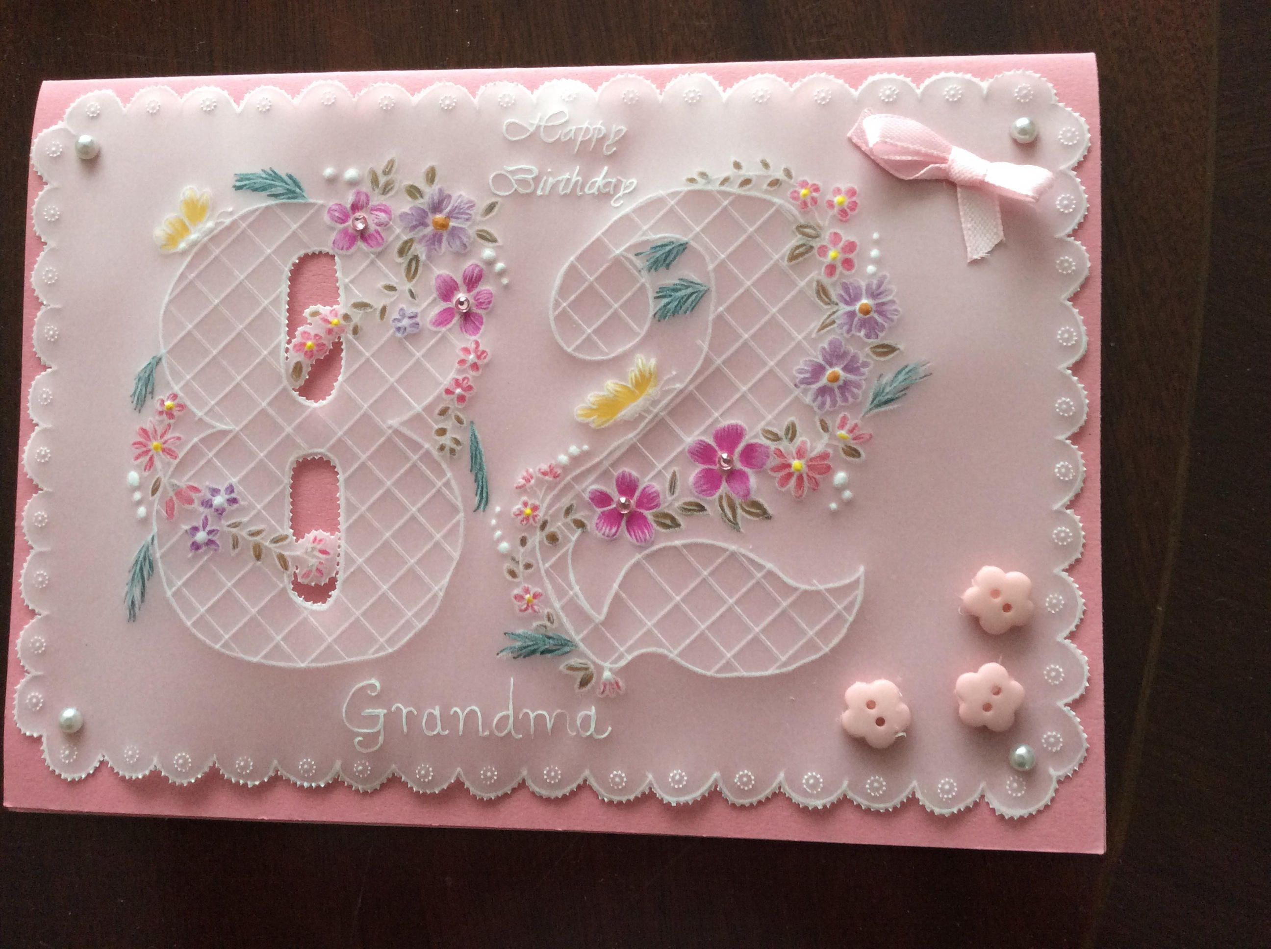 Pin by lynda lane on cards pinterest parchment craft card