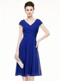 klänningar till fest online