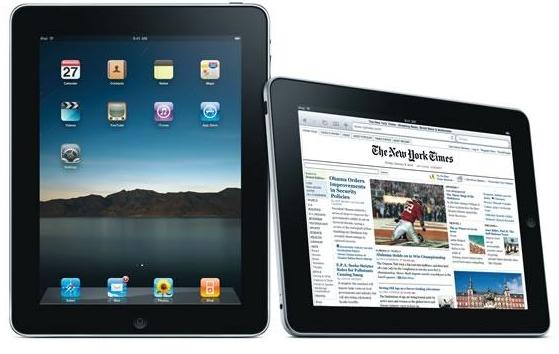 manual ipad y ipad 2 para principiantes i de todo un poco rh pinterest com iPad 1 Features Guide iPad User Guide
