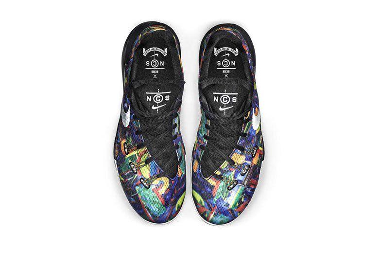 info for 3613f a26ee Sneakershot x Nike Sportswear Russia Present the Retrospective Evolution of  the Air Max   Sneaker   Nike basketball, Nike zoom, Nike sportswear